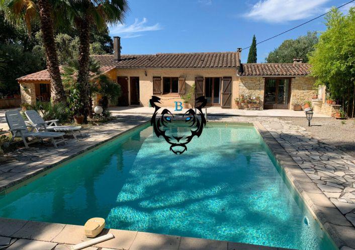 A vendre Maison Trans En Provence | R�f 830214121 - Benicimmo