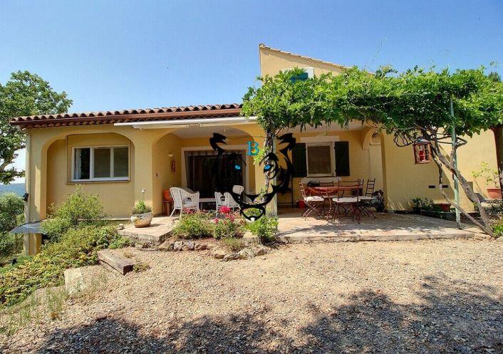 A vendre Maison Gonfaron | R�f 830214122 - Benicimmo