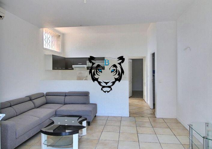 A vendre Appartement Vidauban | R�f 830214123 - Benicimmo