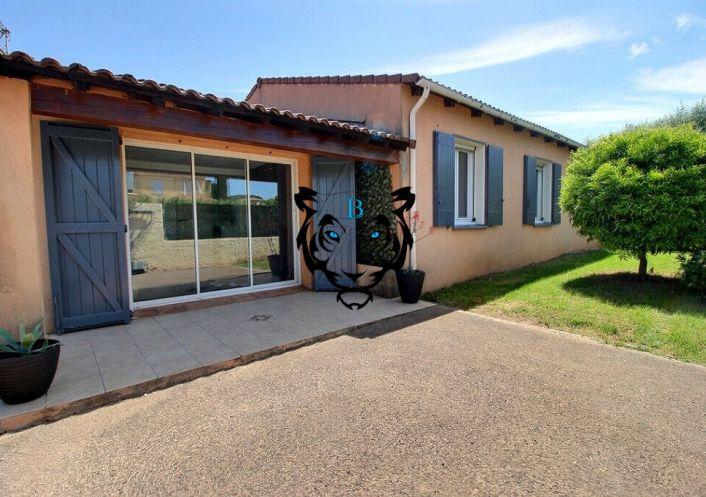 A vendre Maison Le Muy | R�f 830214124 - Benicimmo