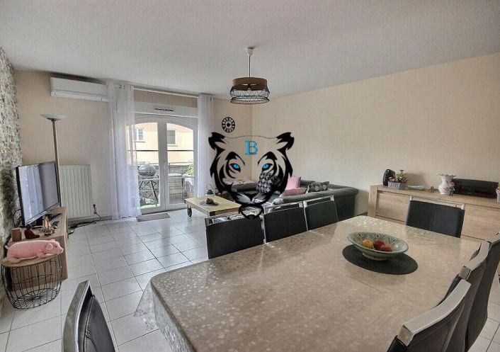 A vendre Appartement Roquebrune Sur Argens | R�f 830214130 - Benicimmo
