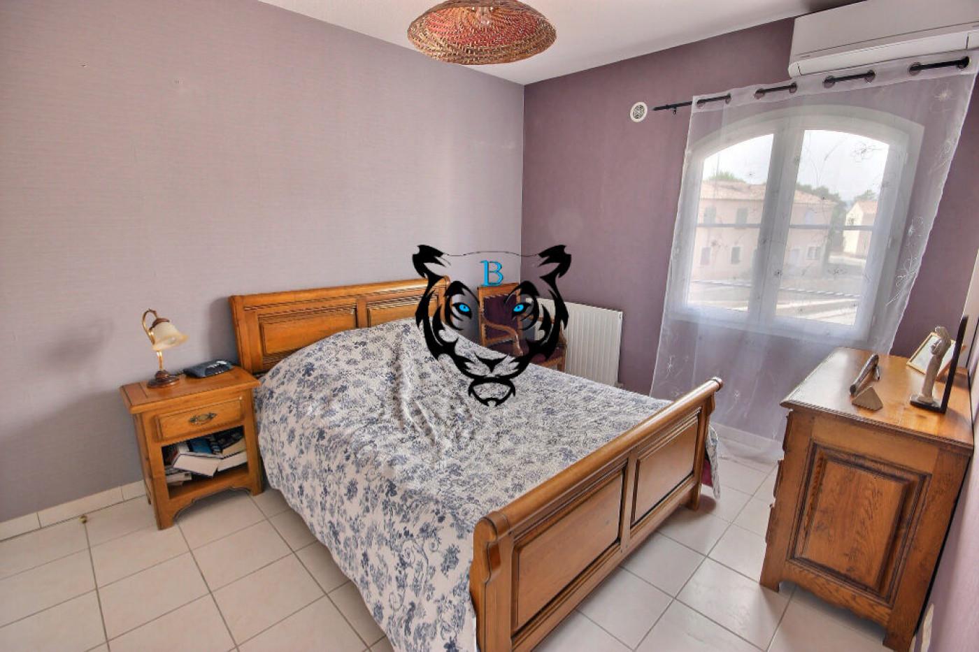 A vendre  Roquebrune Sur Argens | Réf 830214130 - Benicimmo