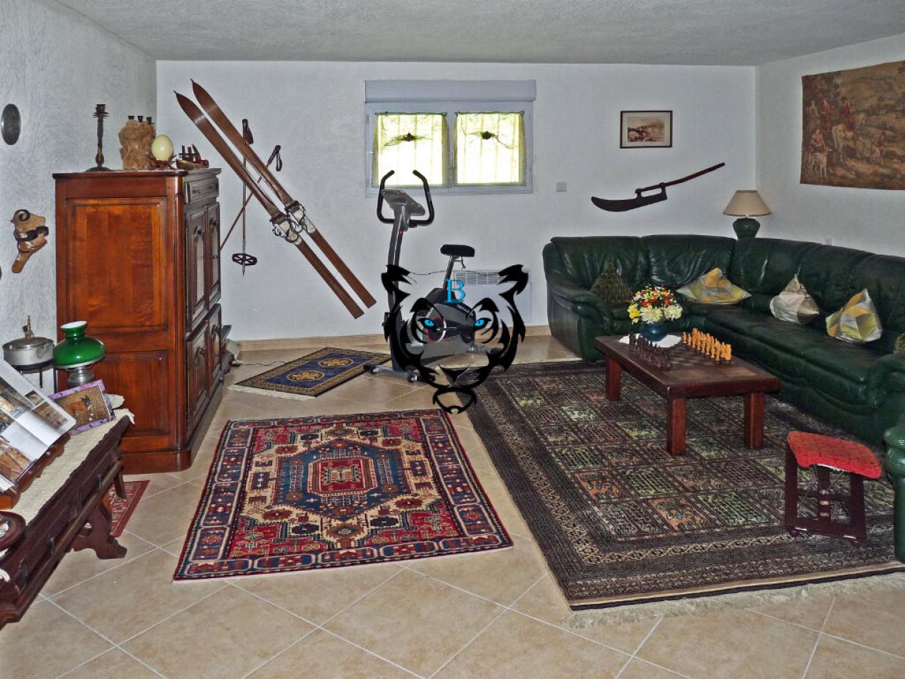 A vendre  Bagnols En Foret | Réf 830214131 - Benicimmo