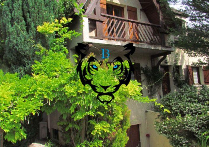 A vendre Maison Aulnay Sous Bois | R�f 830214135 - Benicimmo