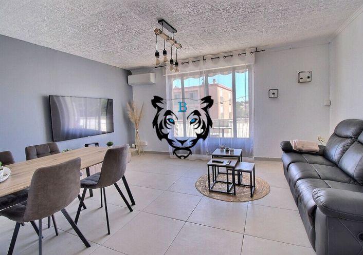 A vendre Appartement Saint Raphael   R�f 830214136 - Benicimmo