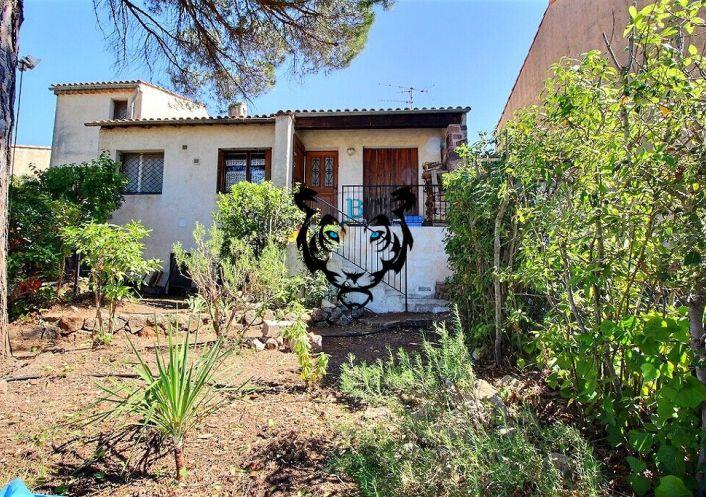 A vendre Maison Puget Sur Argens | R�f 830214142 - Benicimmo