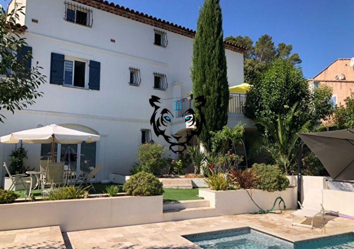 A vendre Maison Trans En Provence | R�f 830214143 - Benicimmo