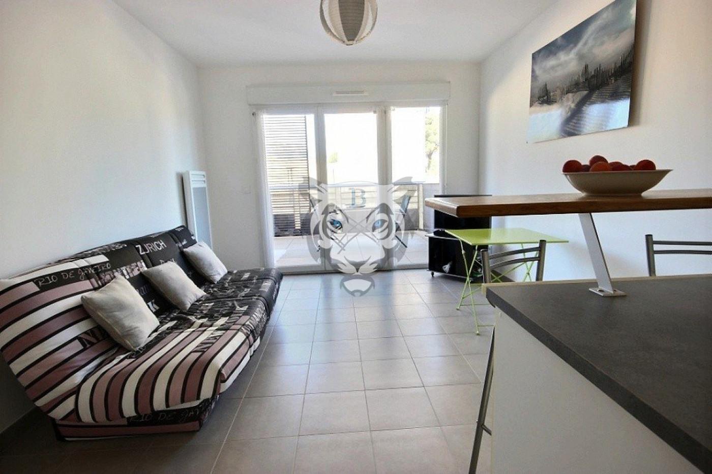 A vendre  Roquebrune Sur Argens | Réf 830214144 - Benicimmo