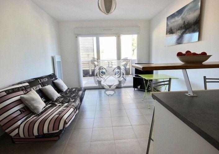 A vendre Appartement Roquebrune Sur Argens | R�f 830214144 - Benicimmo