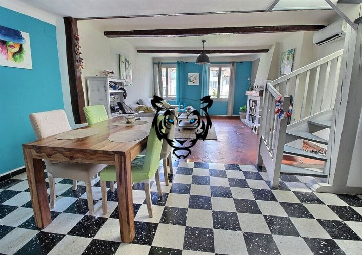 A vendre Appartement Draguignan | R�f 830214148 - Benicimmo