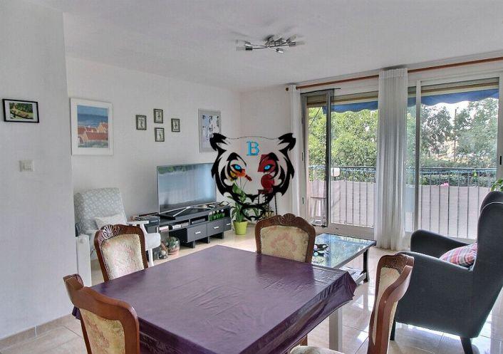 A vendre Appartement Saint Raphael | R�f 830214152 - Benicimmo