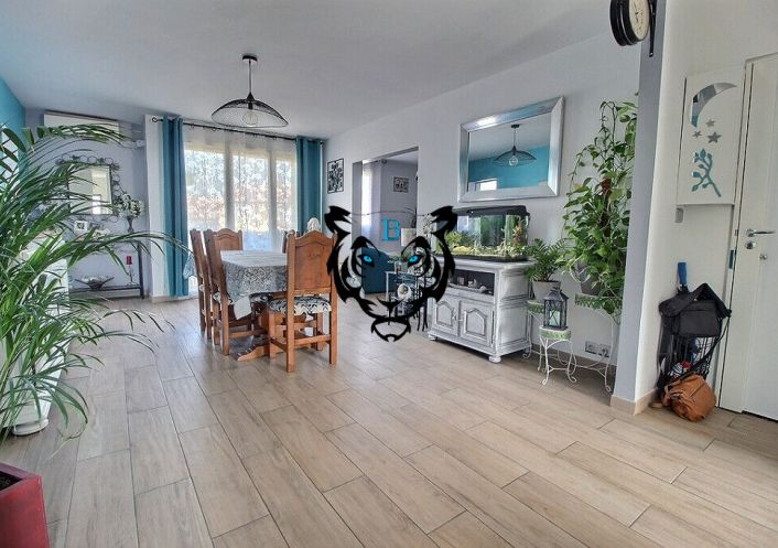 A vendre Appartement Puget Sur Argens | R�f 830214155 - Benicimmo