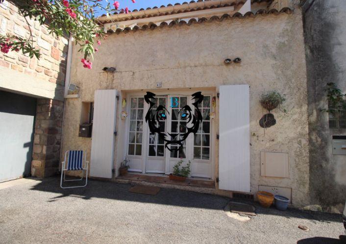 A vendre Maison Frejus | R�f 830214158 - Benicimmo