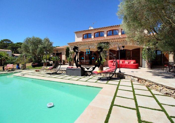 A vendre Maison La Motte | R�f 830214159 - Benicimmo