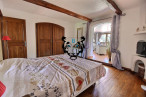 A vendre  La Motte | Réf 830214159 - Benicimmo