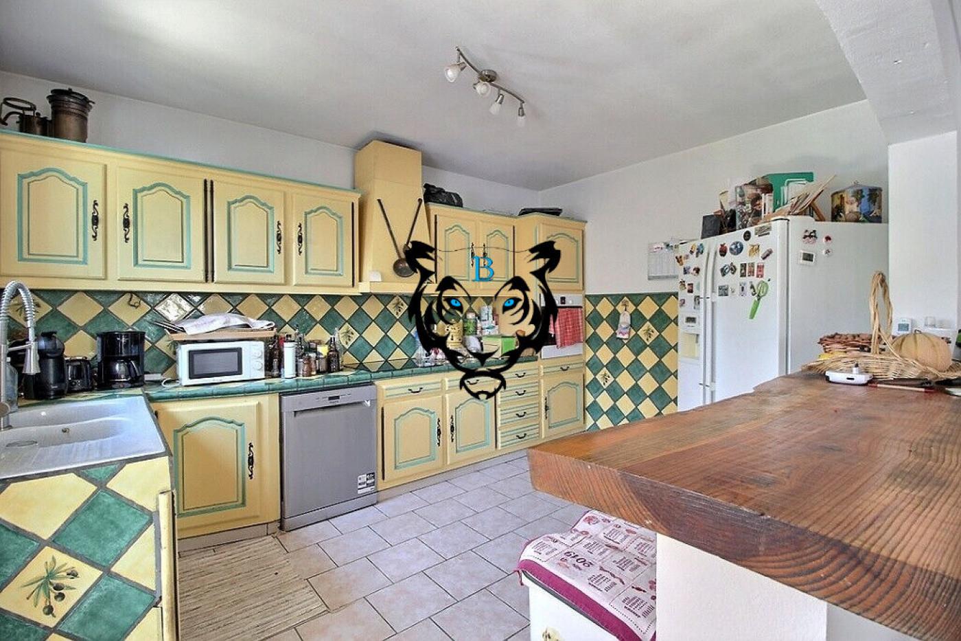 A vendre  Les Arcs   Réf 830214161 - Benicimmo