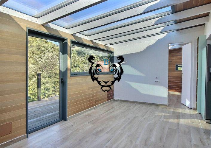 A vendre Maison Roquebrune Sur Argens | R�f 830214166 - Benicimmo