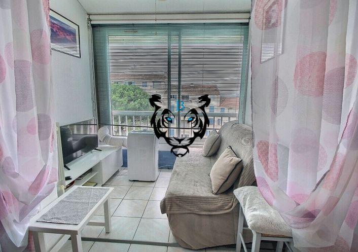 A vendre Appartement Frejus | R�f 830214169 - Benicimmo