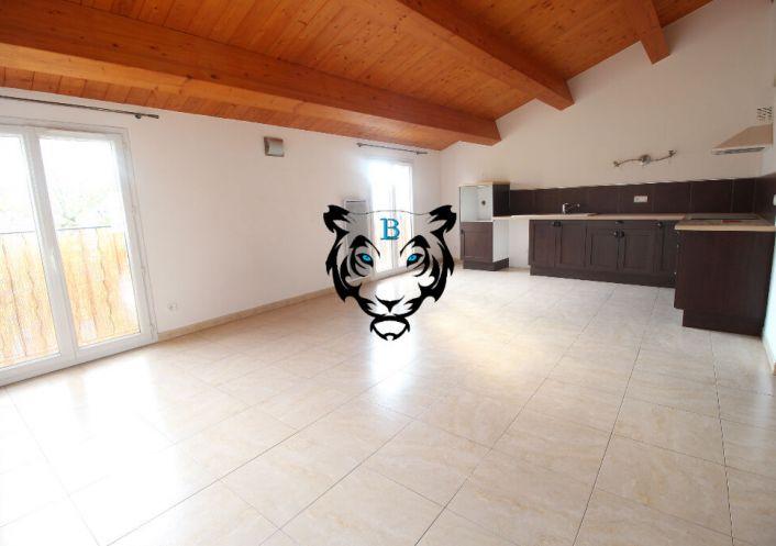 A vendre Appartement Bagnols En Foret | R�f 830214170 - Benicimmo