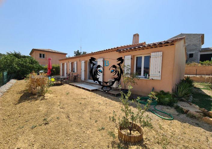 A vendre Maison Roquebrune Sur Argens | R�f 830214171 - Benicimmo