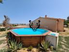 A vendre  Roquebrune Sur Argens | Réf 830214171 - Benicimmo