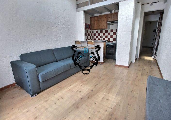 A vendre Appartement Frejus | R�f 830214172 - Benicimmo