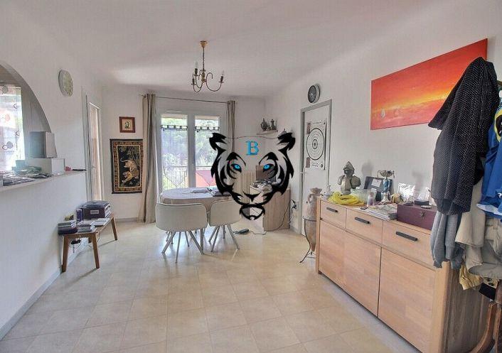 A vendre Appartement Saint Raphael | R�f 830214173 - Benicimmo
