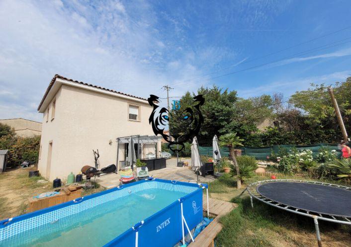 A vendre Maison Roquebrune Sur Argens | R�f 830214174 - Benicimmo