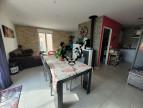 A vendre  Roquebrune Sur Argens | Réf 830214174 - Benicimmo