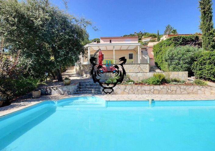 A vendre Maison Roquebrune Sur Argens | R�f 830214176 - Benicimmo