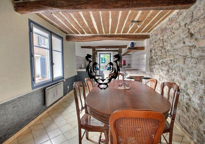 A vendre Maison Le Luc | R�f 830214178 - Benicimmo