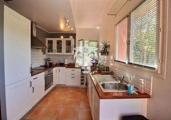 A louer Appartement Les Arcs | R�f 830214179 - Benicimmo