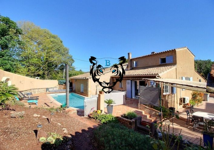 A vendre Maison Le Cannet Des Maures | R�f 830214180 - Benicimmo