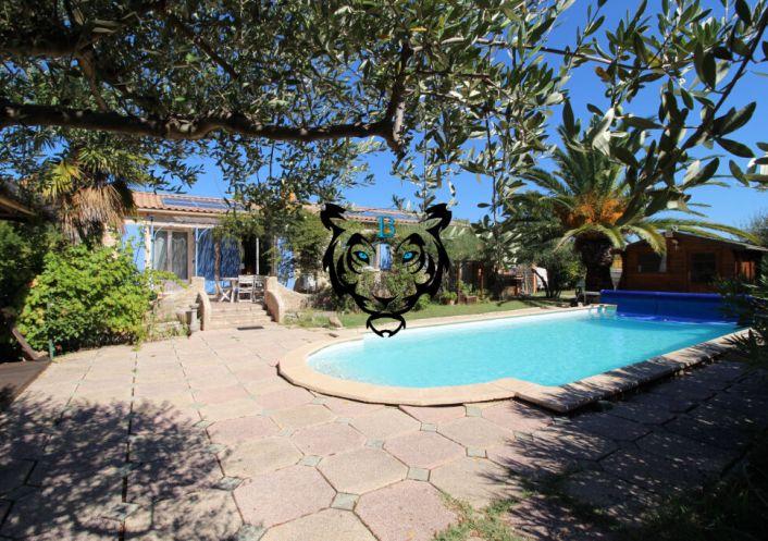 A vendre Maison Le Luc | R�f 830214181 - Benicimmo