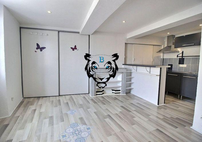 A vendre Appartement Le Muy | R�f 830214183 - Benicimmo