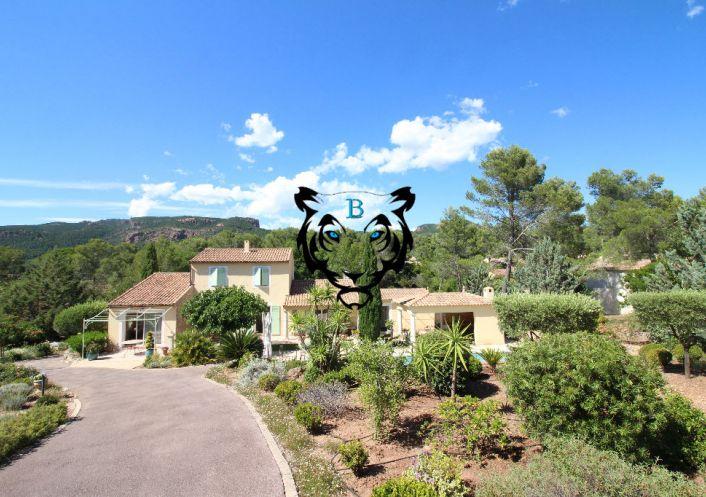 A vendre Maison Roquebrune Sur Argens | R�f 830214200 - Benicimmo