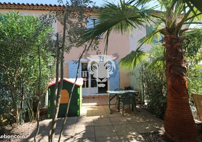 A vendre Roquebrune Sur Argens 8302145 Benicimmo