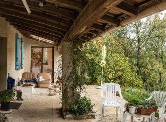 A vendre Simiane La Rotonde 84004560 Portail immo