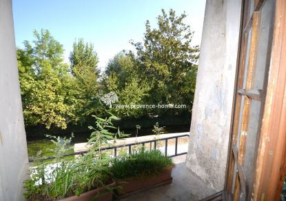 For sale L'isle Sur La Sorgue 840101006 Provence home