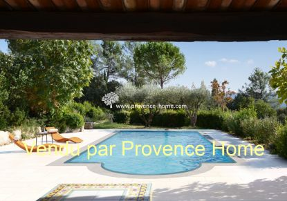 A vendre Goult 840101013 Provence home