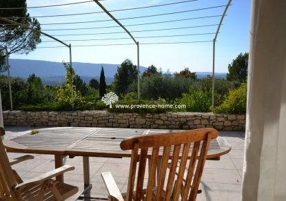 For sale Goult 840101013 Provence home