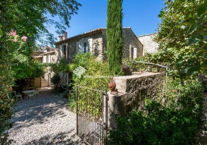 A vendre Mas Oppede | Réf 840101014 - Provence home