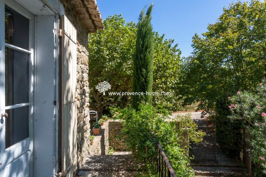For sale Oppede 840101014 Provence home