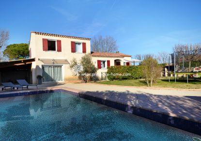 A vendre Cavaillon 840101015 Provence home
