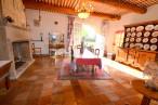 For sale Cavaillon 840101022 Provence home