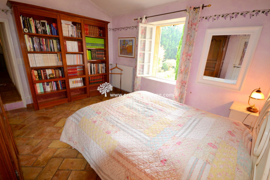 For sale Cavaillon 840101022 Provence home