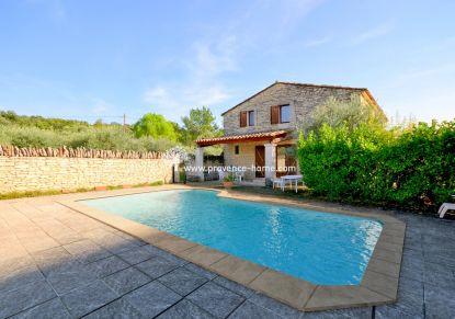 A vendre Gordes 840101023 Provence home