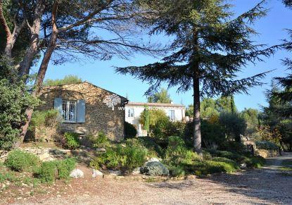 A vendre Cabrieres D'avignon 840101025 Provence home
