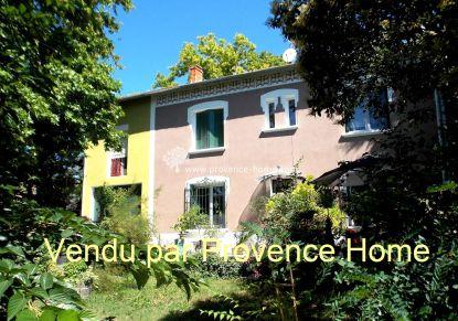 A vendre Cavaillon 840101026 Provence home