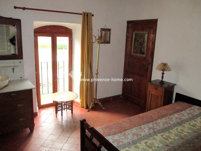 For sale Saint Saturnin Les Apt 840101029 Provence home